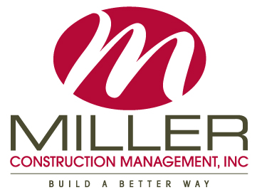 MillerConstruction2PMS_TAG.jpg